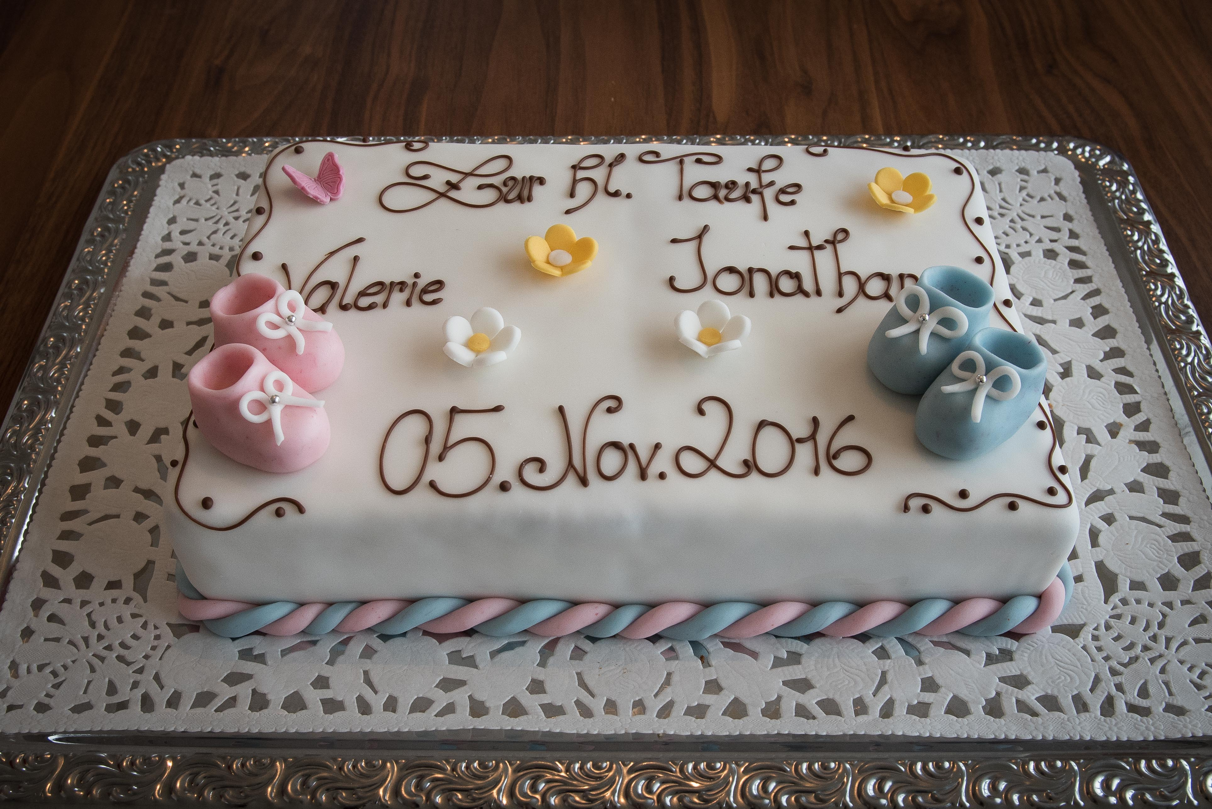 Torte Taufe Junge Ohne Fondant Fondant Torte Taufe Anleitung 2019